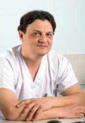 Vasyl Ponomarenko