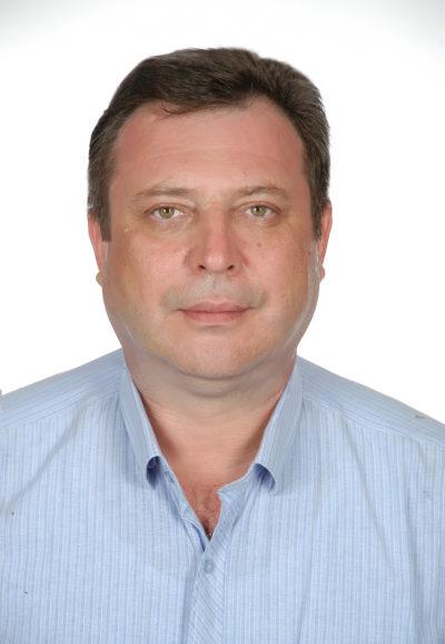 Величко Андрій Васильович
