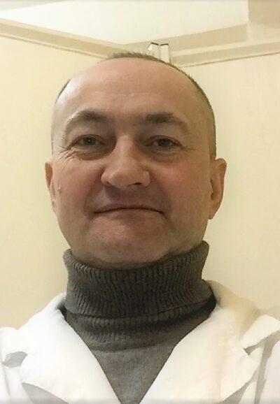 Doctor Didyk Nikolai