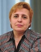 Дубенко Ольга Дмитрівна