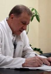 Марухно Валерий Васильевич